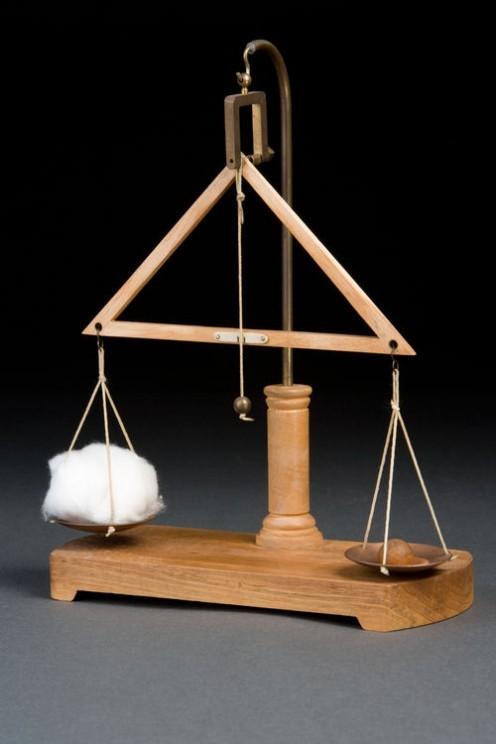 دستگاه رطوبت سنج لئوناردو داوینچی
