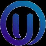 تهویه اورانوس
